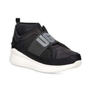 Ugg Women's Neutra Sneakers