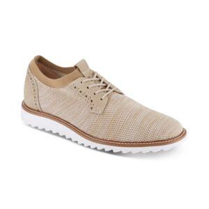 Dockers Men's Feinstein Smart Series Oxfords Men's Shoes  - Oatmeal
