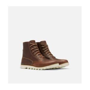 Sorel Men's Kezar Tall Sneaker Men's Shoes  - Beige
