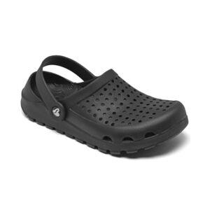 Skechers Women's Cali Gear Clog Sandals from Finish Line  - Black