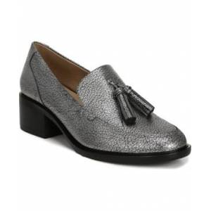 Naturalizer Palmer Slip-ons Women's Shoes  - Pewter