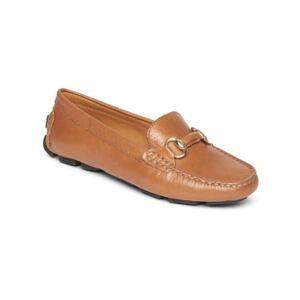 Rockport Bayview Bit Keeper Women's Shoes  - Tan