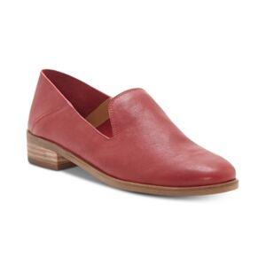 Lucky Brand Cahill Women's Flats Women's Shoes  - Dark Pink