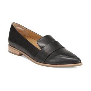 Dr. Scholl's Women's Faxon Slip-ons Women's Shoes  - Black