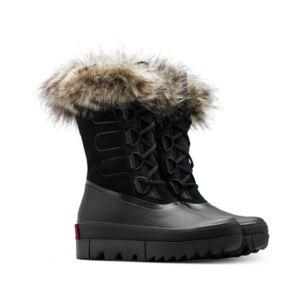 Sorel Women's Joan of Arctic Next Boots Women's Shoes  - Black