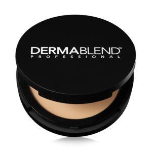 Dermablend Intense Powder Camo Compact Foundation, 1.76 fl. oz.  - 35W Toast