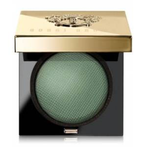 Bobbi Brown Luxe Eye Shadow - Rich Collection  - Poison Ivy (Lustre)