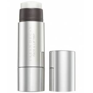 Urban Decay Stay Naked Face & Lip Tint  - Ozone