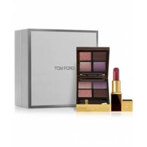 Tom Ford 2-Pc. Eye & Lip Gift Set, A $143.00 Value