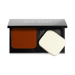 Bobbi Brown Skin Weightless Powder Foundation, 0.38 oz  - Espresso