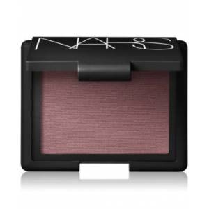 Nars Blush, 0.16 oz  - Sin (Cool Berry With Golden Sheen)