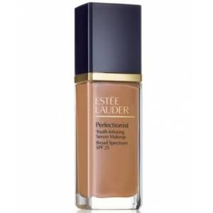 Estee Lauder Perfectionist Youth-Infusing Broad Spectrum Spf 25 Makeup  - 4C3 Softan