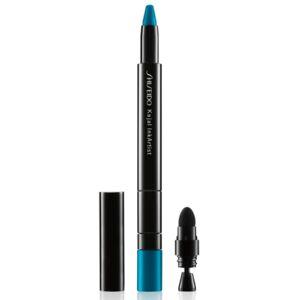 Shiseido Kajal InkArtist, 0.02-oz.  - Sumi Sky 7