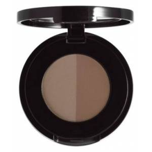 Anastasia Beverly Hills Brow Powder Duo  - Soft Brown (light brown hair with warm/cool undertones)