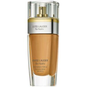 Estee Lauder Re-Nutriv Ultra Radiance Liquid Makeup Spf 15, 1-oz.  - 3W2 Cashew