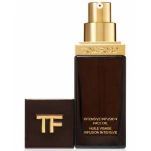 Tom Ford Intensive Infusion Face Oil, 1-oz.