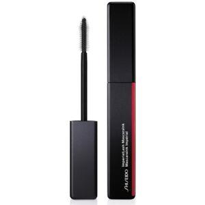 Shiseido ImperialLash MascaraInk - Non-Waterproof, 0.29-oz.  - Sumi Black