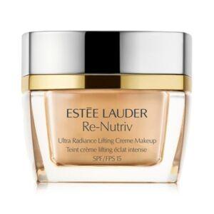 Estee Lauder Re-Nutriv Ultra Radiance Lift Cream Makeup, 1 oz.  - 2N1 Desert Beige