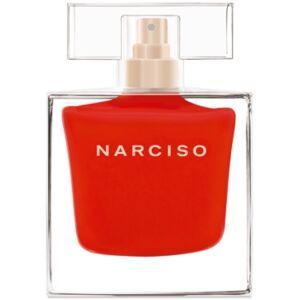 Rodriguez Narciso Rodriguez Narciso Rouge Eau de Toilette, 3-oz.  - No Color