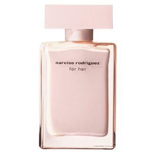 Rodriguez narciso rodriguez for her eau de parfum, 1.6 oz