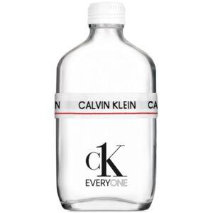 Calvin Klein Ck Everyone Eau de Toilette, 6.7-oz.