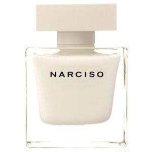 Rodriguez narciso rodriguez Narciso eau de parfum, 3 oz