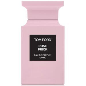 Tom Ford Rose Prick Eau de Parfum, 3.4-oz.  - No Color
