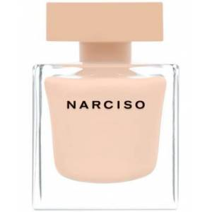 Rodriguez Narciso Rodriguez Narciso POUDREE Eau de Parfum, 3 oz  - No Color