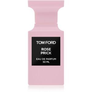 Tom Ford Rose Prick Eau de Parfum Spray, 1.7-oz.  - No Color