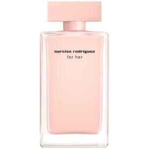 Rodriguez Narciso Rodriguez For Her Eau de Parfum Spray. 5-oz