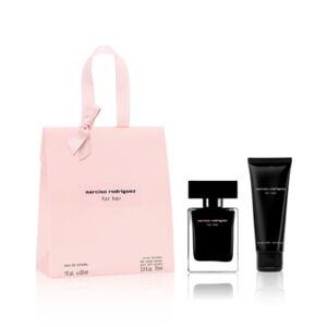 Rodriguez Narciso Rodriguez 2-Pc. For Her Eau de Toilette Gift Set  - No Color