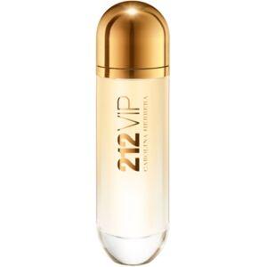 Carolina Herrera 212 Vip Eau de Parfum Spray, 4.2-oz.  - 212 Vip Edp 4.2Oz