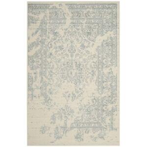 Safavieh Adirondack 4' x 6' Area Rug  - Ivory 12