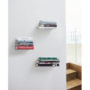 Umbra Conceal Large 3-Pc. Shelf Set