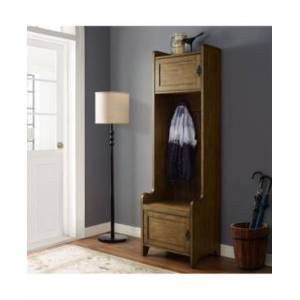 Crosley Fremont Entryway Tower  - Cherry