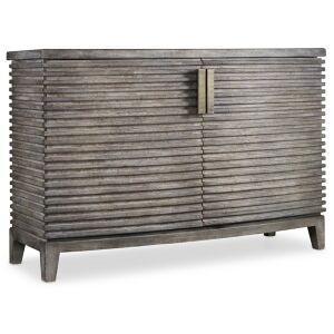 Hooker Furniture Melange Delano Chest