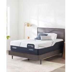 "Serta iComfort by Serta Cf 3000 13"" Hybrid Medium Firm Mattress Set - King"