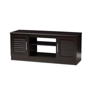 Furniture Gianna Tv Stand