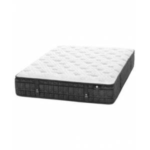 """Hotel Collection by Aireloom Coppertech 13.5"""" Luxury Firm Mattress- King, Created for Macy's"""