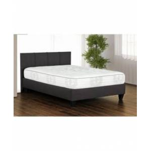 "Primo International Primo Adley 10"" Cushion Firm Mattress - Full"