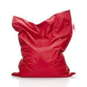 Fatboy (Red) Special Edition Beanbag Chair  - Red