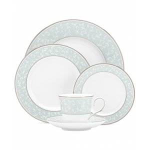 Lenox Opal Innocence Blue 5-Pc. Place Setting  - No Color