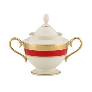 Lenox Embassy Sugar Bowl