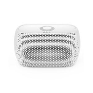 Pure Enrichment PureZone Breeze Tabletop Air Purifier  - White