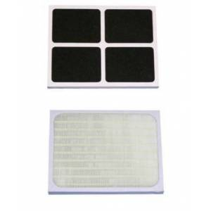 Spt Appliance Inc. Replacement Hepa Filter for Spt Air Purifier Ac-3000/3000i  - White