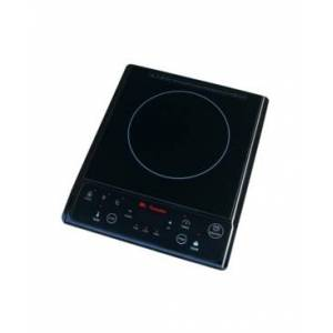 Spt Appliance Inc. Spt 1300W Induction Countertop  - Black