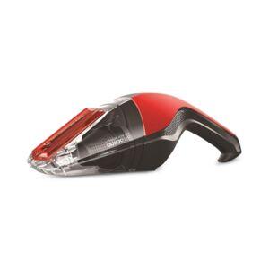 Dirt Devil Quick Flip Handheld Vacuum Cleaner  - Red