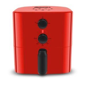 Elite By Maxi-matic Elite Gourmet 1-Qt. Air Fryer  - Red
