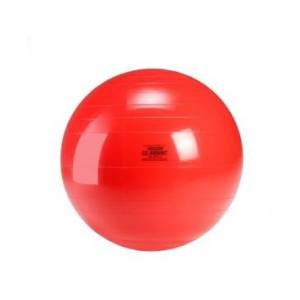 Gymnic Classic Exercise Ball 55  - Red
