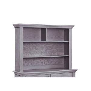 Centennial Medford Hutch  - Vintage Grey